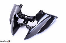 BMW K1200S K1300S Carbon Fiber Rear Tail Cowl Fairing by Bestem USA