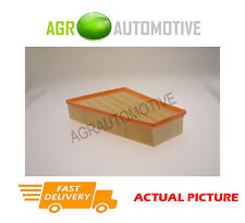 DIESEL AIR FILTER 46100056 FOR FORD MONDEO 1.8 101 BHP 2007-10