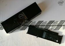 Original Dell Battery 34Wh XCNR3 - Open Never Used