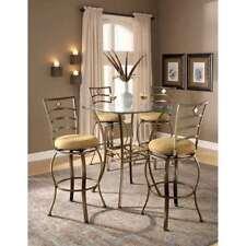 3 Piece Dining Furniture Sets | EBay