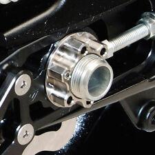 Gilles ACM Lock Nut M22 Honda 2004 CBR1000RR-4 Fireblade ACM-22-15