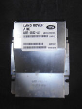 LAND ROVER RANGE ROVER SPORT DISCOVERY ARC ANTI ROLL CONTROL UNIT AH32-5A482-AE