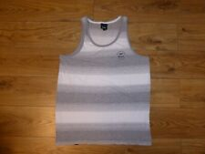 BENCH mean's top size M