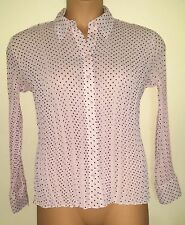 Fitted Tops & Shirts NEXT for Women