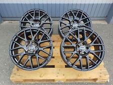 18 Zoll WH26 Felgen für Audi A3 S3 RS3 A4 A6 Q2 TT TTS 8J 8S S-line RS 5x112 Q2