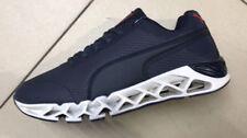 running shoes mens Puma 8,5 US