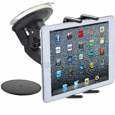 "Universal 7"" Screen GPS Mount Holder for Garmin Magellan Roadmate 1700 9055 GPS"