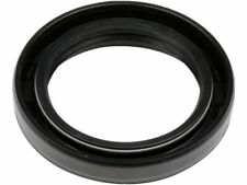 For 1990-2001 Acura Integra Output Shaft Seal Left 31598JR 1991 1992 1993 1994