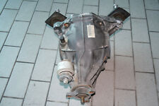 Differenzial Mercedes W212 BJ: 2012, Übersetzung: 2:47