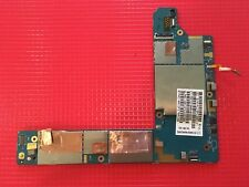 "Working 16GB Motherboard Main Logic *Cyanogen MOD* HP TouchPad 9.7"" FB355UA OEM"