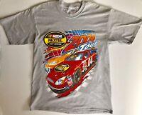 Bass Pro Shops 500  Crown Royal IROC Series Plus Extras Rare Collectible 2006 NASCAR Atlanta Motor Speedway