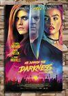 New We Summon the Darkness Movie Horror 2020 14x21 32x48 Fabric Poster Art K-311