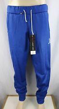 NEW Nalini Team Novo Nordisk Men's Sweat Pants Size XXL Made in Italy
