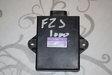 CDI/TCI pour Yamaha fazer FZS1000 (calculateur)