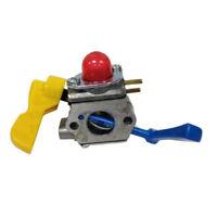 Weedeater 545180864 OEM Zama C1U-W46 Blower Carburetor