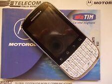 Telefono Motorola FIRE