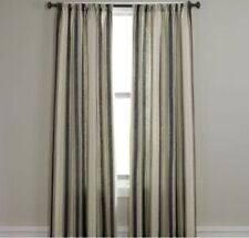 Linden Street Curtains Drapes And Valances For Sale