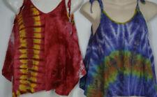 Handmade Boho Tops for Women