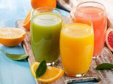 Portuguese Instant Drink Mix Powder Orange Free Shipping / Best Price 1 L