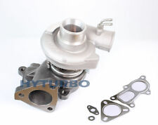 for Mistubishi Pajero Shogun L200 4D56 2.5L TD04-10T Turbo Turbocharger rpw