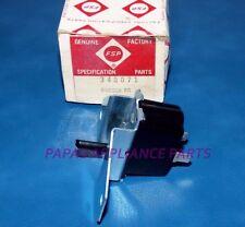 New Genuine Oem Whirlpool Kenmore 348871, 10031-71 Dryer Cycle Buzzer Signal