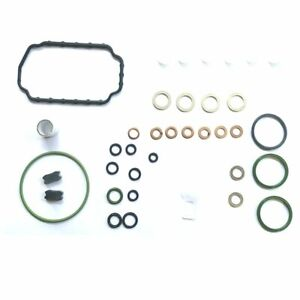 Seal repair kit for Bosch VE pumps without turbo. Genuine Bosch