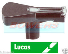 LUCAS DRB958C ROTOR ARM LADA SAMARA 1.1, 1.3, 1.5 1986 ONWARDS BOSCH DISTRIBUTOR