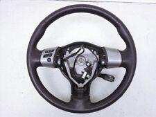 2006 2007 2008 Scion tC Steering Wheel Steer Wheel Base AT 4Cyl 45100-21150-B0
