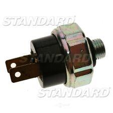 A/C Compressor Cutoff Switch-Cut-Out Switch A/C Compressor Cut-Out Switch PCS127