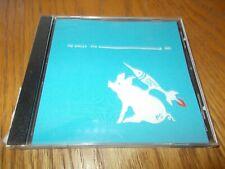 THE SINGLES 1970-1985 PRETTY GOOD CD