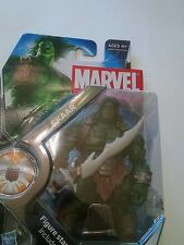 skaar marvel universe series 3 016 NEW SEALED
