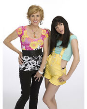 Kath and Kim [Cast] (39053) 8x10 Photo