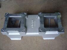 Mopar Performance P4532067 Tunnel Ram Top Upper Plenum 340 440 Dodge Intake M1