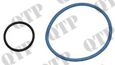 409789 Ford New Holland Seal Kit ford TS TM M For Under Pump - PACK OF 1