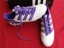 Scarpe scarpini da calcio football shoes Adidas Predator Absolion TRX FG 40