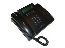 Auerswald COMfortel 1500 ISDN Systemtelefon Telefon schwarz                  *40