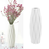 Nordic Style Vase Modern Flower Container Desktop Adornment Home Decoration