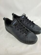Adidas Shoes Size 5.5 Cl K Aw4883 Fashion/Tennis/Sneakers Total Black unisex