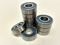 **Premium** Polaris Snowmobile Idler Wheel Bearing pn 3514384 10pk ABEC3