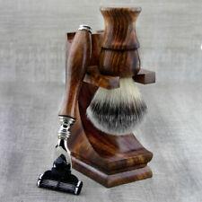 Shaving Brush Kit