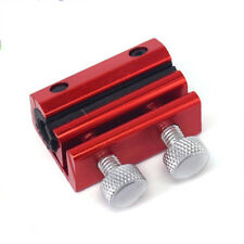 Universal ATV & CYCLE Cable Lubricator Tool Brake Clutch Luber Oiler 2 bolt