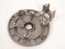 Pièce moteur diverse deux roues Lifan 120 CDI 1P52FMI Occasion