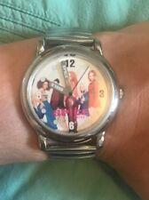 Spice Girl 1997 Zeon  Memorabilia Watch Up For Grabs!
