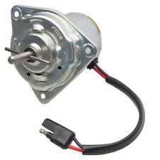 Cooling Fan Motor - Renault Super5 Master Extra Clio 9 4  25  21 21 19 18 & 11