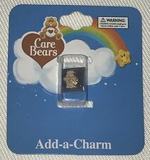Baby Hugs Care Bear Charm for Italian Bracelet
