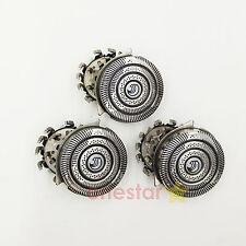 HQ9 Shaver Blades Fit Philips HQ8100 HQ8140 HQ8260 HQ9070 HQ9190 HQ9100 HQ9140