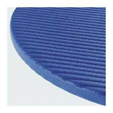 Airex Exercise Mat-32-1236B-Corona-Blue, 72inch x 39inch x 5/8inch NEW