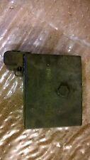 s l225 pontiac fuse relay box ebay  at nearapp.co