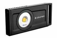 ~NEW~ LED Lenser iF8R Portable Floodlight (4500 lumens, Bluetooth-enabled)