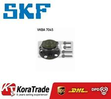 633157 SKF Belt Tensior Kit